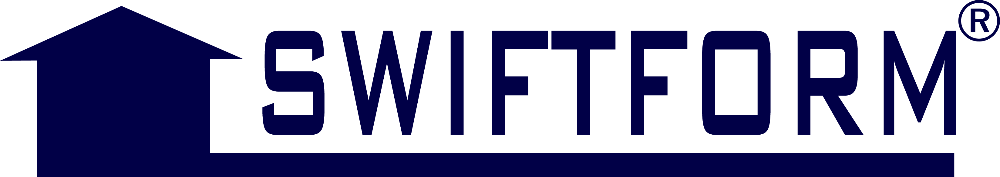 Swiftform